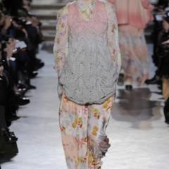 Foto 2 de 33 de la galería missoni-en-la-semana-de-la-moda-de-milan-otono-invierno-20112012-color-boho-chic en Trendencias
