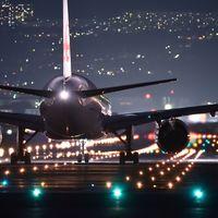 Estos son los derechos de los usuarios de las aerolíneas en México con la recién aprobada reforma a la Ley de Aviación Civil