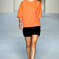 Foto 8 de 35 de la galería marc-by-marc-jacobs-primavera-verano-2012 en Trendencias