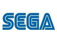 SEGA Rally Revo para la nueva generación