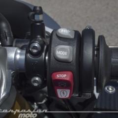 Foto 52 de 52 de la galería bmw-hp4 en Motorpasion Moto