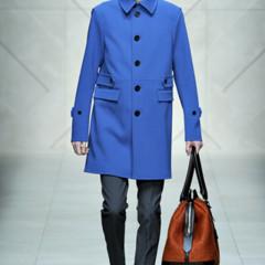 Foto 11 de 50 de la galería burberry-prorsum-otono-invierno-20112011 en Trendencias Hombre