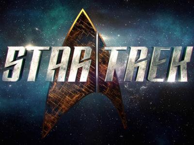 Nueva serie de Star Trek llegará a México en exclusiva con Netflix en enero del próximo año