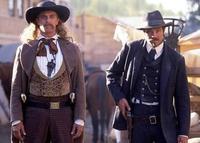 EL DVD integral de Deadwood cierra la puerta a las dos películas de la serie