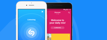 ¿Cómo evolucionará Shazam ahora que ha sido adquirido por Apple?