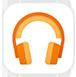 Google Music 76