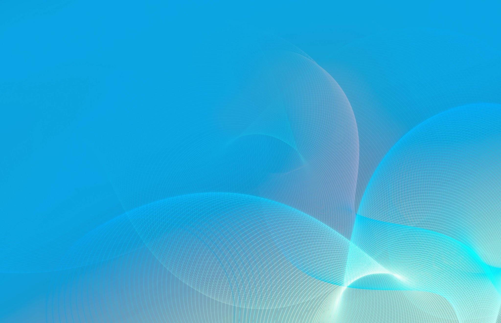 Foto de Nexus 7 2013 (18/37)