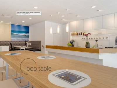 Cuatro opciones para integrar el iPad como centro de tu  hogar inteligente