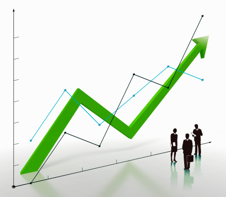 mercado de lujo informe