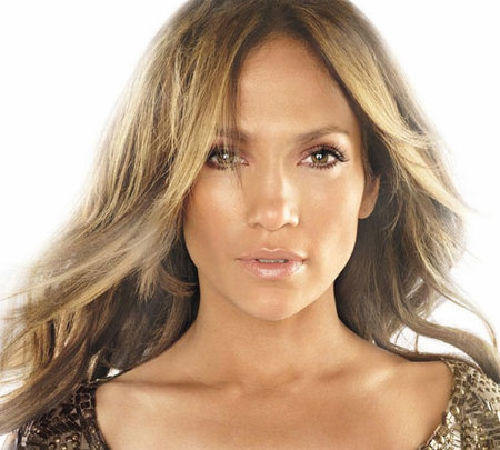 Boquitas de Piñón: Jennifer Lopez