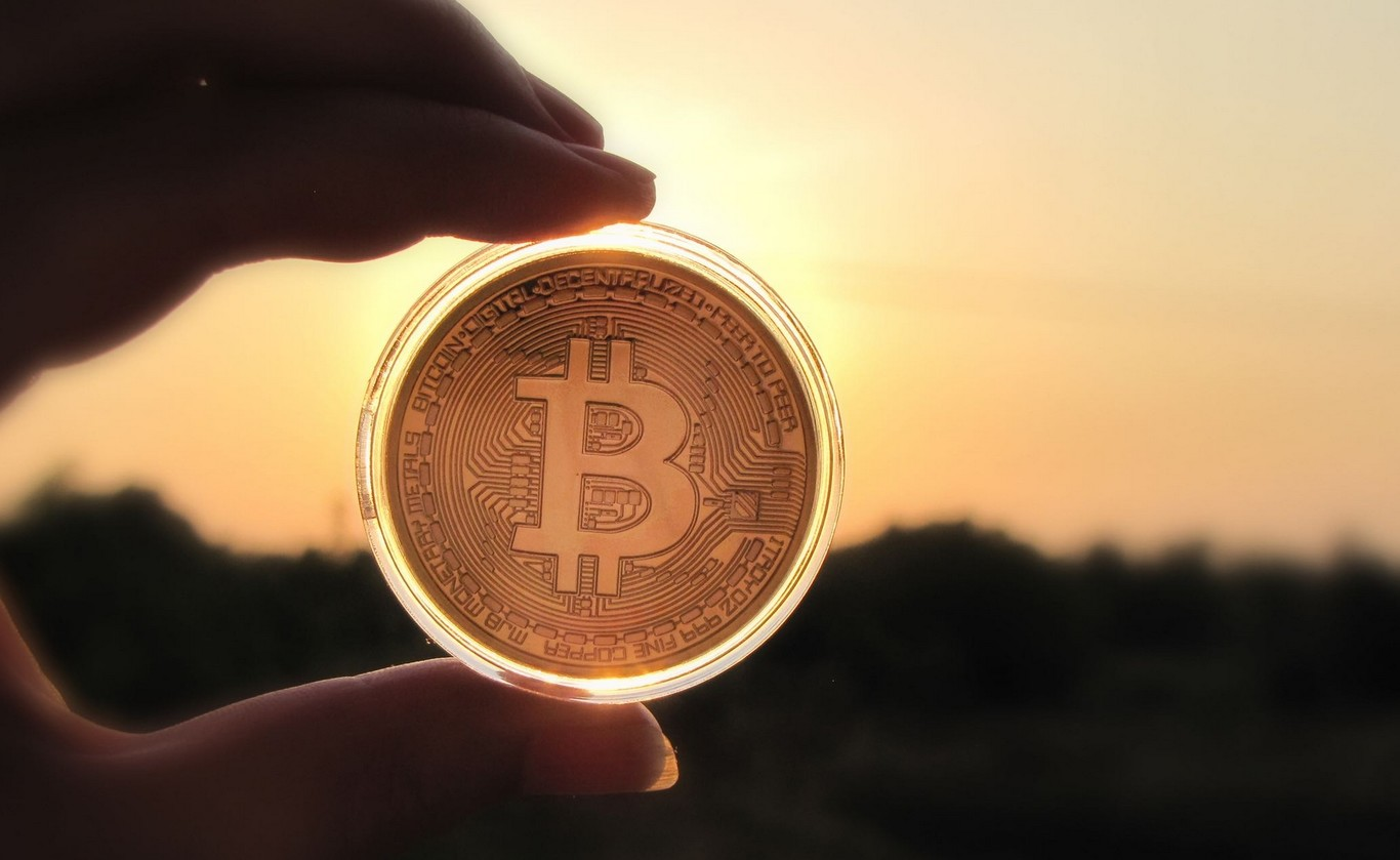bitcoin mineraria calcolatrice consumo di energia