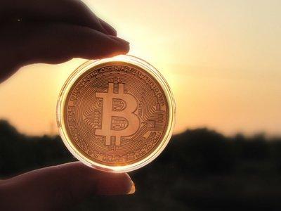 La energía necesaria para minar un bitcoin es la misma que gasta un hogar en un mes, según ING