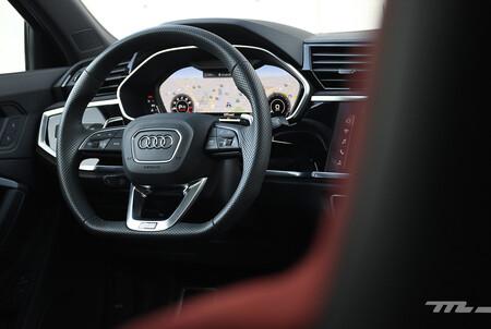 Audi Rs Q3 Opiniones Prueba Mexico 18