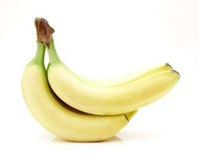 Dieta del plátano ¿Una nueva moda para adelgazar?
