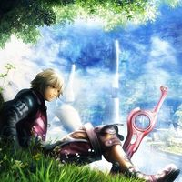 Anunciado Xenoblade Chronicles: Definitive Edition, una remasterización del soberbio JRPG de Monolith Software