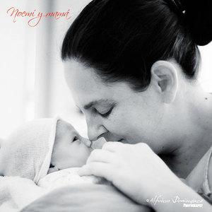Claves para fotografiar bebés