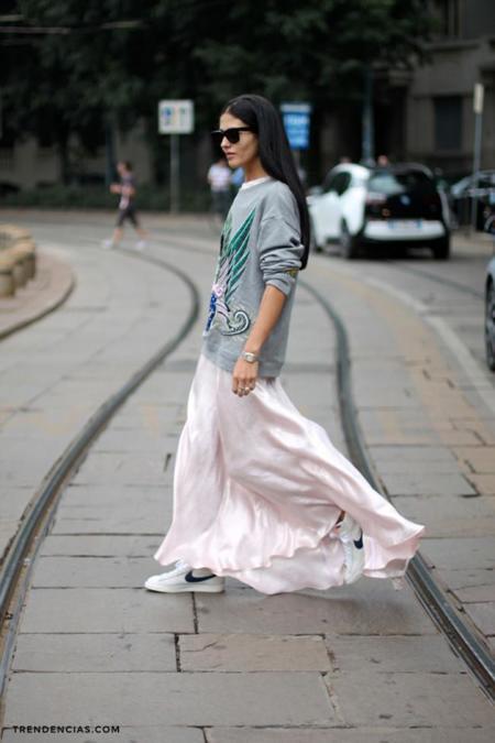 street_style_milan_septiembre_2014_06_copia-2.jpg