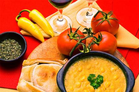 Consejos para aprovechar al máximo los nutrientes de los alimentos
