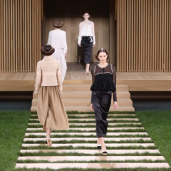 Foto 44 de 61 de la galería chanel-haute-couture-ss-2016 en Trendencias