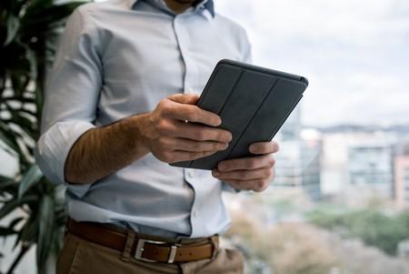 Qué funda comprar para iPad en 2019: guía de compra de carcasas para todos los modelos de iPad