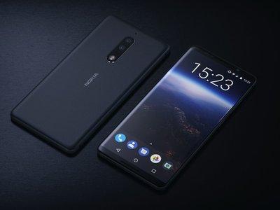 ¿Es la nueva Nokia el fabricante soñado por los usuarios Android?