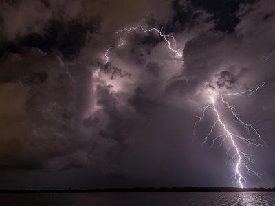 Forecast Bar, la app meteorológica más personalizable para iPhone y Apple Watch