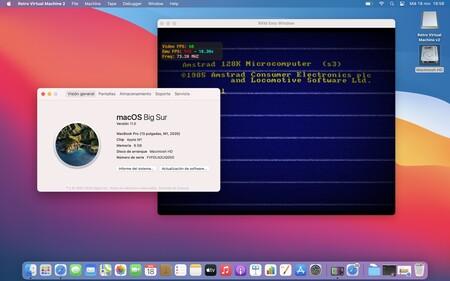 Mac Apple Silicon Applesfera 26