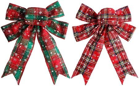https://www.amazon.es/Navidad-Purpurina-Decoraci%C3%B3n-Colgantes-Navide%C3%B1os/dp/B08K3ZPT6T/ref=sr_1_54?__mk_es_ES=%C3%85M%C3%85%C5%BD%C3%95%C3%91&dchild=1&keywords=lazos+navidad&qid=1608197417&sr=8-54