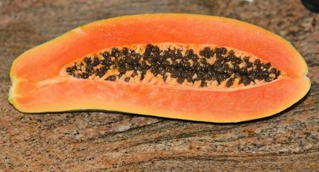 papaya-gastritis
