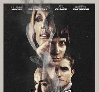 'Maps to the Stars', tráiler final y cartel definitivo de lo nuevo de David Cronenberg