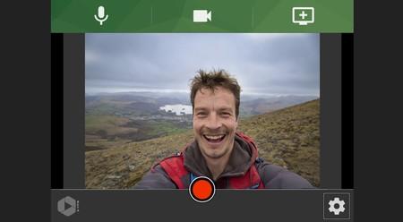 Panopto Express, una herramienta gratuita para grabar vídeos con compartición de pantalla