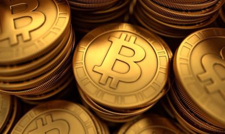 Microsoft da marcah atrás y afirma que todavía admite y apoya el pago con Bitcoins