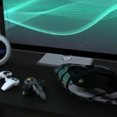 Foto 2 de 5 de la galería playstation-4-un-concepto-genial en Trendencias Lifestyle