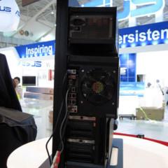 Foto 15 de 20 de la galería thermaltake-level-10-en-computex-2009 en Xataka
