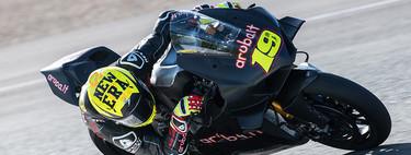 WSBK 2019: La alternativa a MotoGP marca su mínimo de participación con 18 pilotos