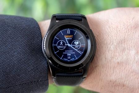 Smartwatch 3309118 1920