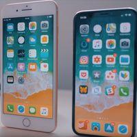 Apple confirma que todos sus Mac y dispositivos iOS están afectados por Meltdown y Spectre
