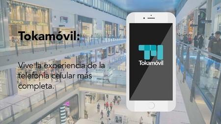 Toka Móvil, el nuevo OMV que llega a México, ofrece una tarjeta de crédito virtual entre otros beneficios