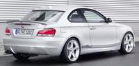 AC Schnitzer ACS1, el BMW 135i radicalizado