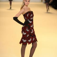 Foto 3 de 16 de la galería carolina-herrera-otono-invierno-20102011-en-la-semana-de-la-moda-de-nueva-york en Trendencias
