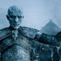 HBO lanzará su servicio de streaming en España este año