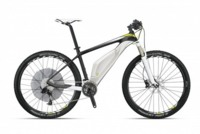 BionX actualiza su tecnología buscando más integración en la asistencia al pedaleo