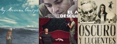 Más allá de 'El año del descubrimiento': por qué el gran momento del documental español no debería sorprender a nadie