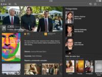 IMDB se actualiza para iOS 7: ya podemos resolver discusiones cinematográficas con una interfaz al día