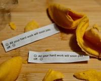 Las doce formas de conseguir un ascenso en el trabajo
