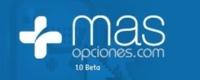 MasOpciones, tu tienda online en pocos minutos