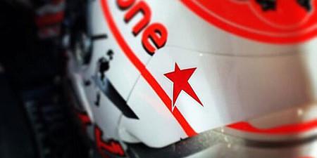 El Gran Premio de Japón vivirá un minuto de silencio en honor a María de Villota