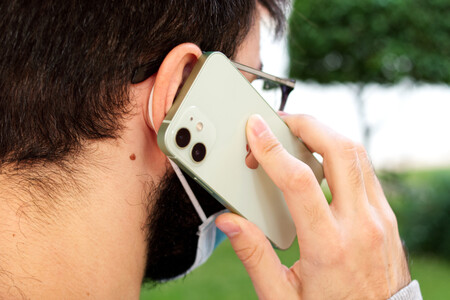 Iphone 12 Mini 22