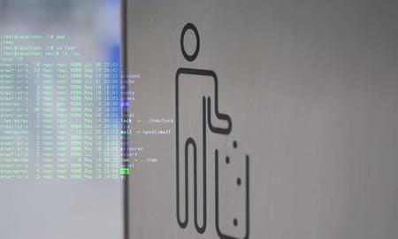 Trash-CLI, la aplicación que nos permite añadir una 'papelera de reciclaje' a la línea de comandos de Linux