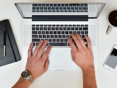 9 editores minimalistas para escribir sin distracciones